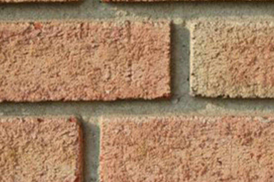 Brick Repointing Example work 8